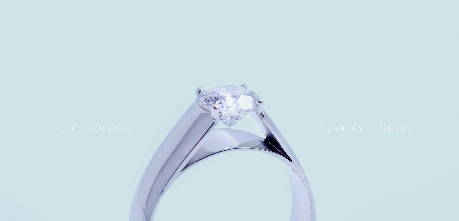 Julian Bartrom is a source of high quality diamonds in Auckland for diamond engagement ring