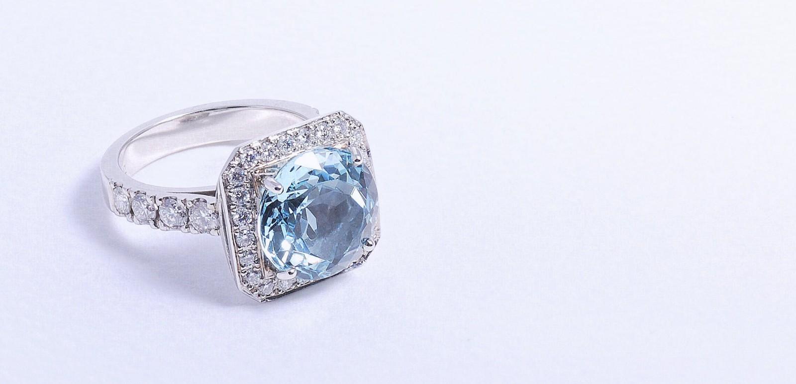 fine jewellery designed by julian bartrom auckland custom men s rings custommade com titanium wedding